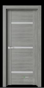 Межкомнатная дверь Trend T24