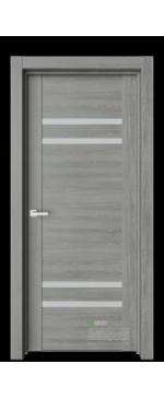 Межкомнатная дверь Trend T25