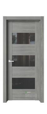 Межкомнатная дверь Trend T5