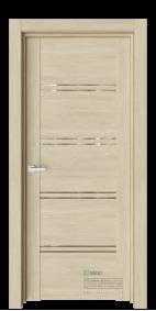 Межкомнатная дверь Verso V10