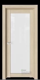 Межкомнатная дверь Verso V12