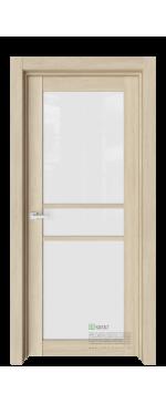 Межкомнатная дверь Verso V13