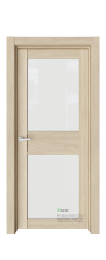 Межкомнатная дверь Verso V14