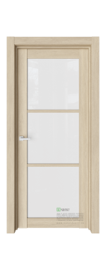 Межкомнатная дверь Verso V15