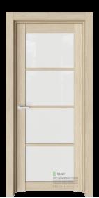 Межкомнатная дверь Verso V16
