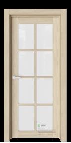 Межкомнатная дверь Verso V17