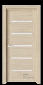 Межкомнатная дверь Verso V18