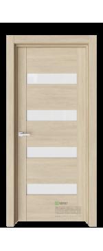 Межкомнатная дверь Verso V19