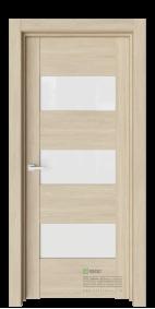 Межкомнатная дверь Verso V20