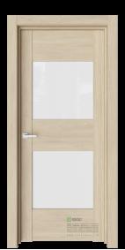 Межкомнатная дверь Verso V21