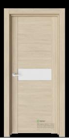 Межкомнатная дверь Verso V22