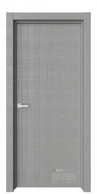 Межкомнатная дверь Ways W4D