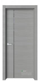 Межкомнатная дверь Ways W5D