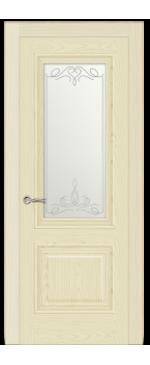Межкомнатная дверь Элеганс-1