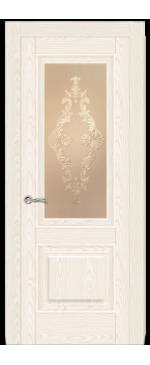 Межкомнатная дверь Элеганс-2