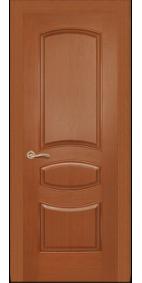 Межкомнатная дверь Гелиодор-2