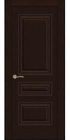 Межкомнатная дверь Элеганс-11