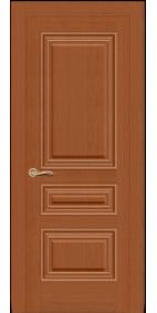Межкомнатная дверь Элеганс-8