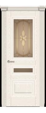 Межкомнатная дверь Элеганс-9
