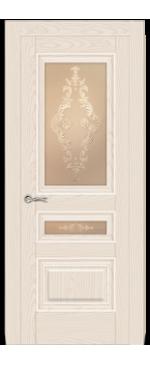 Межкомнатная дверь Элеганс-10