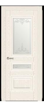 Межкомнатная дверь Элеганс-13