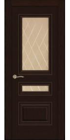 Межкомнатная дверь Элеганс-7