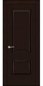 Межкомнатная дверь Онтарио-2