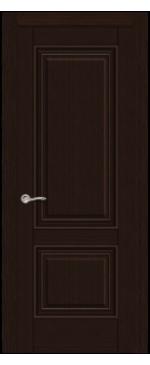 Межкомнатная дверь Элеганс-4