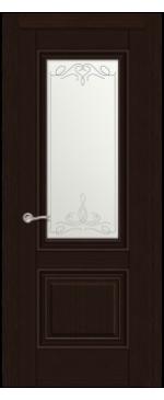 Межкомнатная дверь Элеганс-14