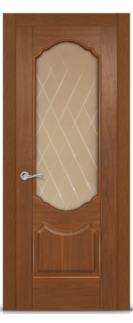 Межкомнатная дверь Гиацинт-7