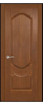 Межкомнатная дверь Гиацинт-5