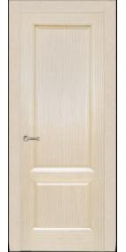 Межкомнатная дверь Малахит-1