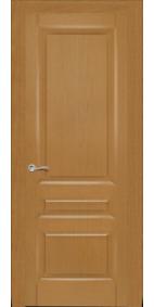 Межкомнатная дверь Малахит-2