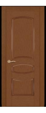 Межкомнатная дверь Гелиодор-7