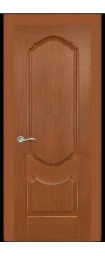 Межкомнатная дверь Гиацинт-6