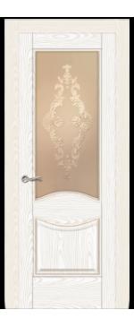 Межкомнатная дверь Онтарио-1