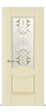 Межкомнатная дверь Онтарио-3
