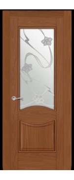 Межкомнатная дверь Онтарио-4