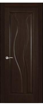 Межкомнатная дверь Сафари