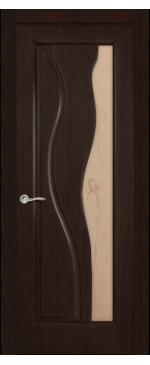 Межкомнатная дверь Сафари-1