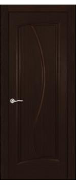 Межкомнатная дверь Лазурит