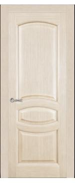 Межкомнатная дверь Топаз