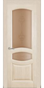 Межкомнатная дверь Топаз-1